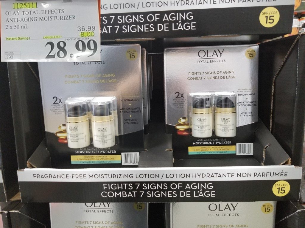 Costco West Sale Items For June 4 10 2018 Bc Alberta Manitoba Bite Fighters Lotion Roll On Happy Shopping
