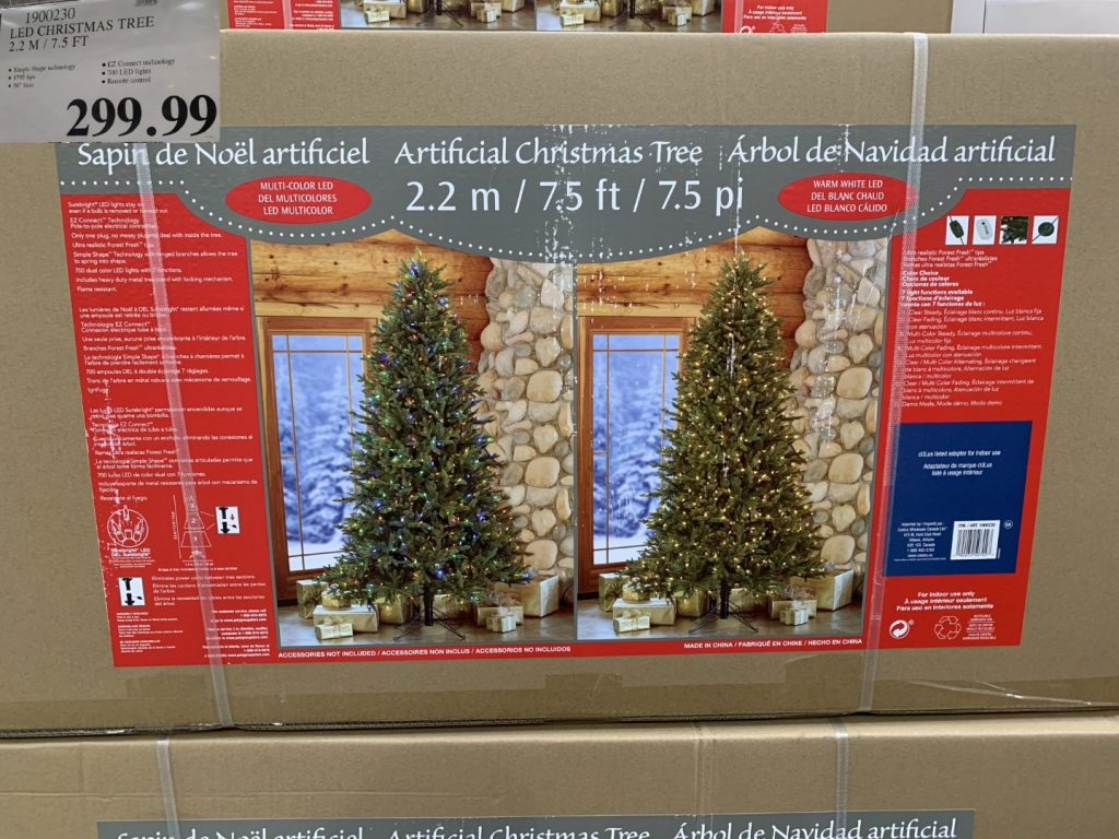 mycartis2full - Costco Christmas Decorations 2017 Australia