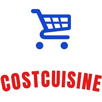 Costcuisine Food Review Blog