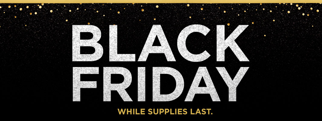 53eadaefdc20d0 Costco Canada Black Friday Flyer 2018 - Costco West Fan Blog