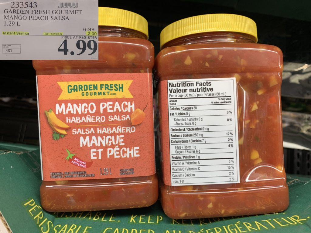 Costco Flyer & Costco Sale Items for July 29 - Aug 4, 2019