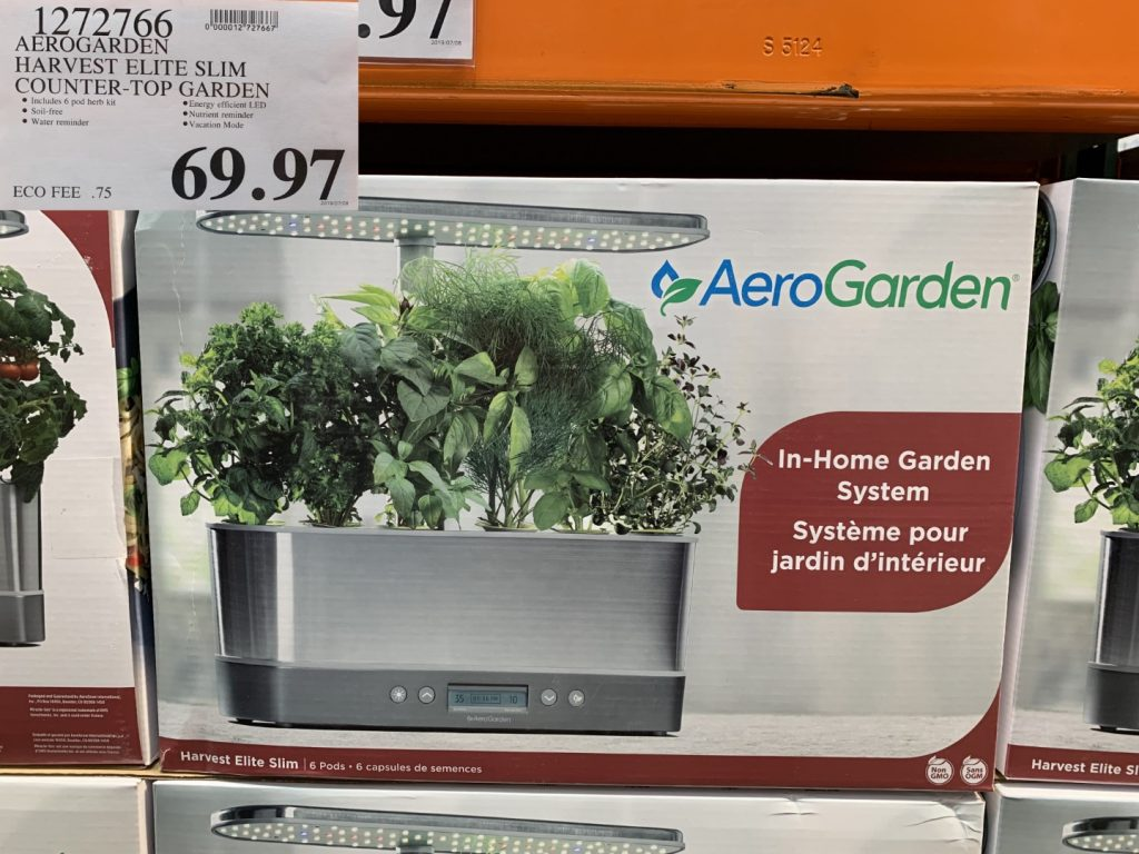 Costco Flyer & Costco Sale Items for July 8-14, 2019 for BC