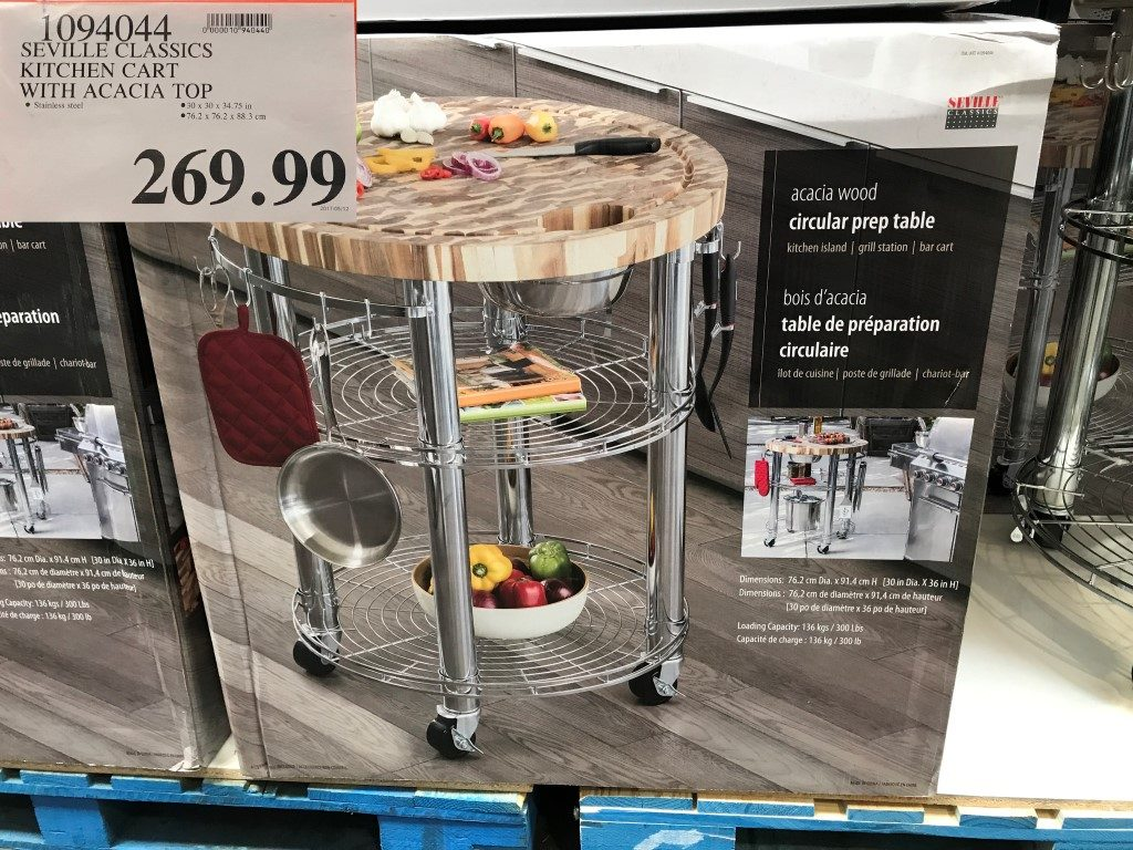 Costco West Sales Items For May 23 28 2017 For Bc Alberta Manitoba Saskatchewan Costco West Fan Blog