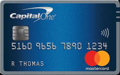 Какой банк больше всего одобряет кредиты наличными
