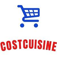 Costcuisine Food Review Blog