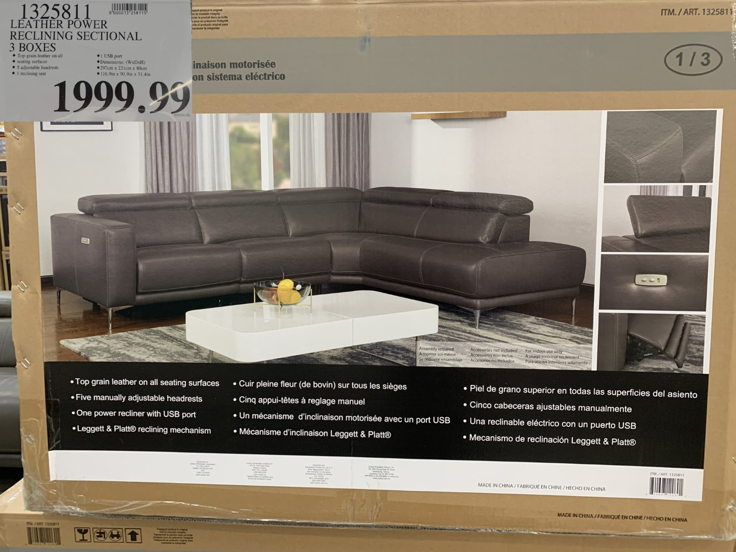 Costco Winter Aisle 2020 Superpost Furniture Home Garden Costco West Fan Blog