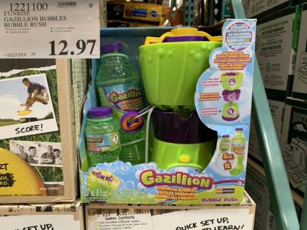 Weekend Update - Costco Sale Items for Mar 27-29, 2020 for
