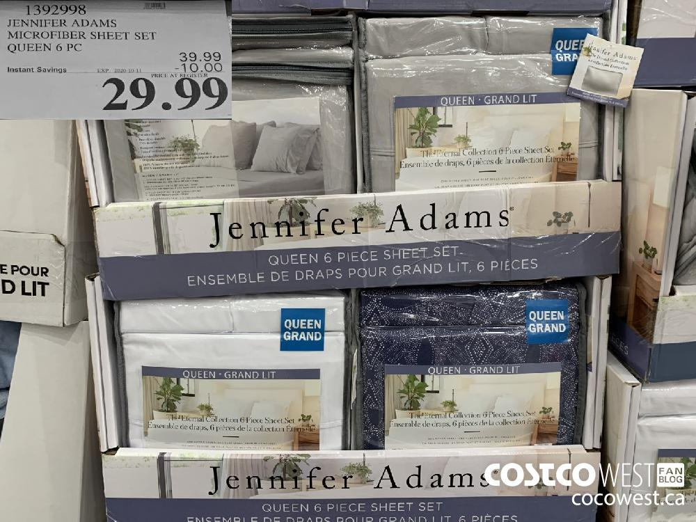Weekend Update - Costco Sale Items for Apr 17-19, 2020 for