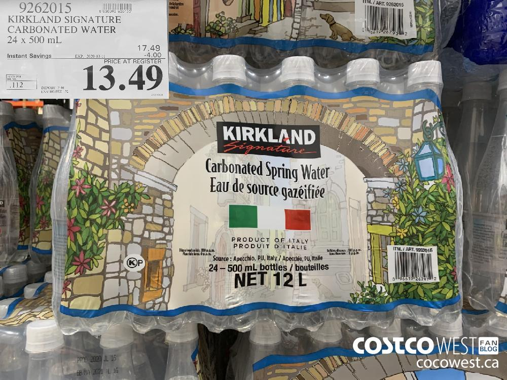 Weekend Update - Costco Sale Items for Feb 1-2, 2020 for