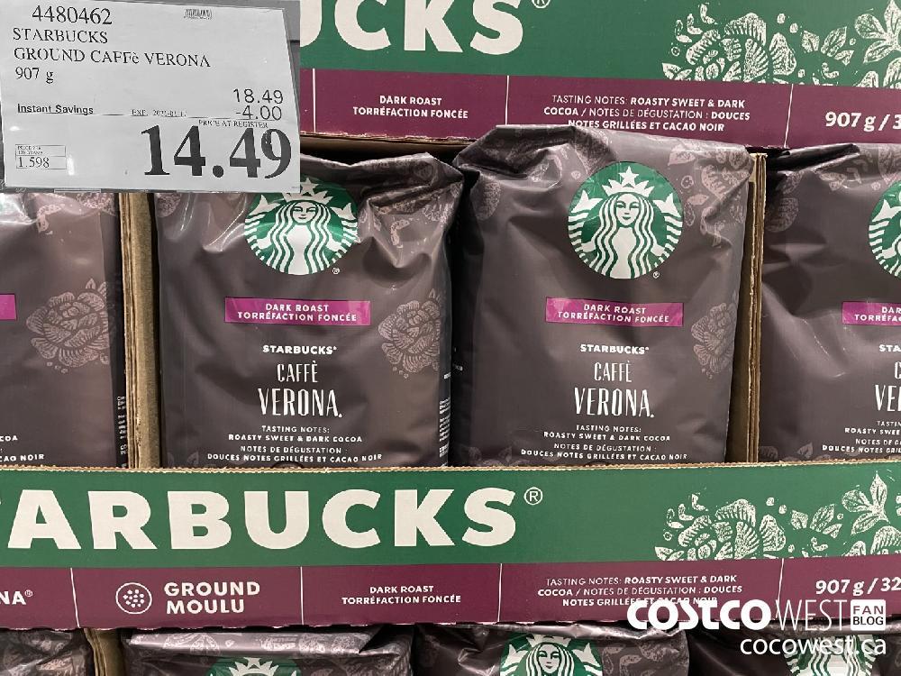 44380462 STARBUCKS GROUND CAFE