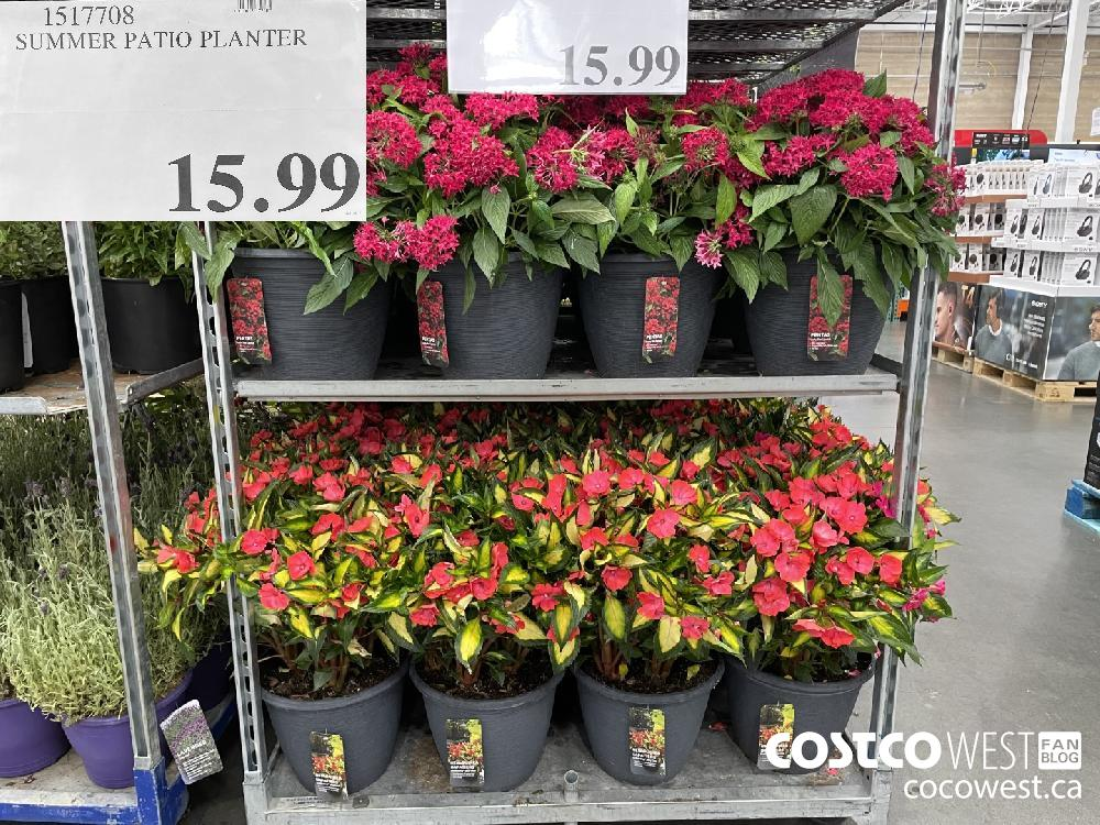 Weekend Update! - Costco Sale Items for Apr 16-18, 2021
