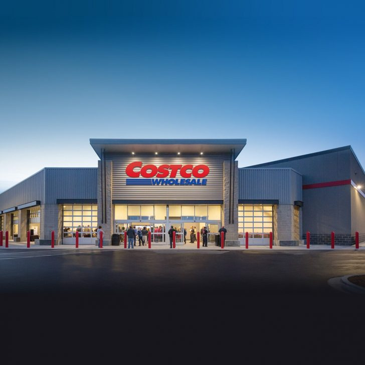 Weekend Update! - Costco Sale Items for July 2-4, 2021 for